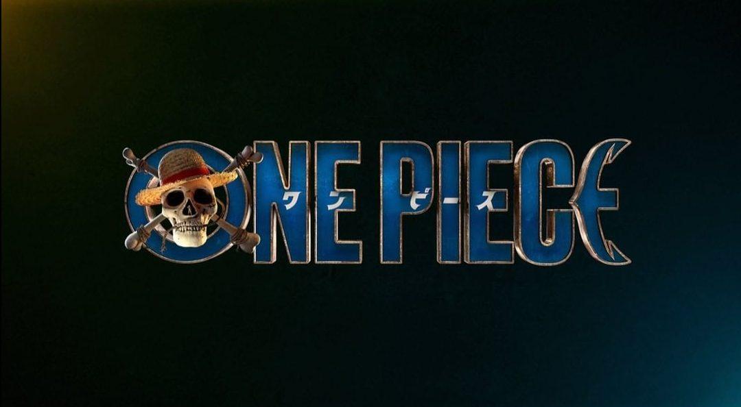 One Piece Diadaptasi Netflix Jadi Live Action, Naskah Episode Perdananya Dipamerkan