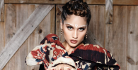 """Cinta Laura Rilis Single """"Markisa"""", Segarnya Musik Tradisional dalam Genre Pop"""