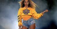 Beyonce Style 101: Ini Gaya yang Bisa Lo Ikutin!