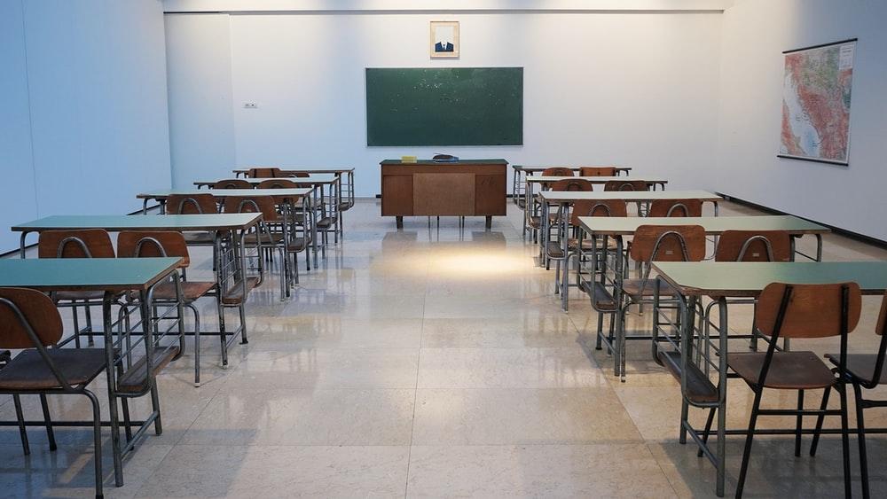 Pembelajaran Tatap Muka (PTM) Dibatasi, Siswa Tak Masuk Tiap Hari