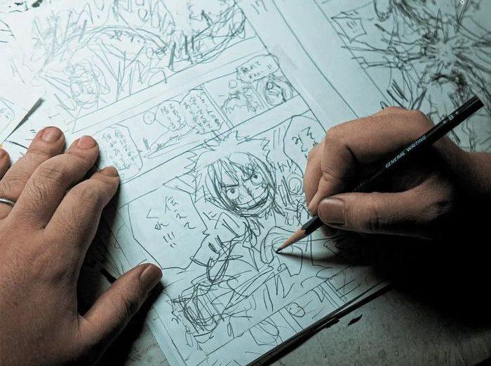 One Piece Dipastikan Bakal Segera Tamat