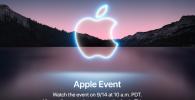 Apple Bakal Perkenalkan iPhone 13 Pada 14 September