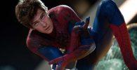 "Andrew Garfield Pastikan Ia Nggak Muncul di ""Spider-Man: No Way Home"""