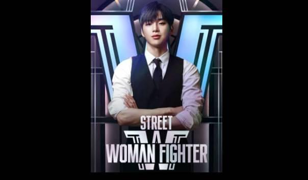 Azan Remix Jadi Background Song, Mnet Minta Maaf dan Take Down Video