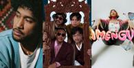 Teddy Adhitya Rilis Trilogi Kisah Personal, The Panturas Rilis Album Kedua! [Friday Music Selection]