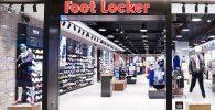 Foot Locker Masuk Indonesia, Destinasi Baru Sneakerhead