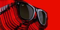 Ray-Ban dan Facebook Rilis Smart Glasses