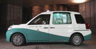 Taksi Ini Buka Layanan Untuk Tidur Bagi Penumpang yang Lelah