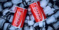 Minuman Bersoda Kena Cukai, Kemasan Plastik dan Alat Makan Sekali Pakai Juga!