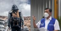 Turis Backpacker Dilarang Masuk Bali Karena Takut Bikin Kotor?