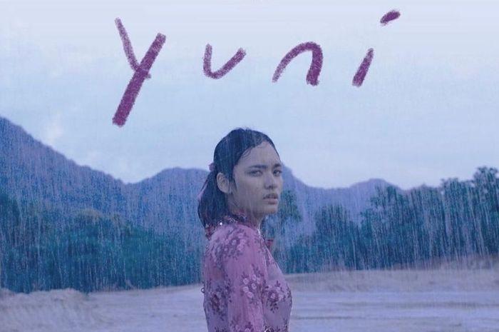 Ini Dia 5 Film Indonesia yang Bakal Tayang di Busan International Film Festival!