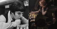"Grandmaster Catur Tuntut Netflix, Gara-Gara Komentar Seksis di ""The Queen's Gambit"""