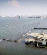 Jakarta Tenggelam Bukan Karena Pemanasan Global, Melainkan ...