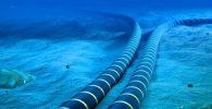 Kabel laut JaSuKa