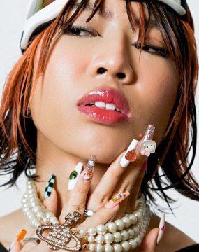 RAMENGVRL bahas Lil Nas X hingga Wendy Williams, batal tur internasional hingga album kedua