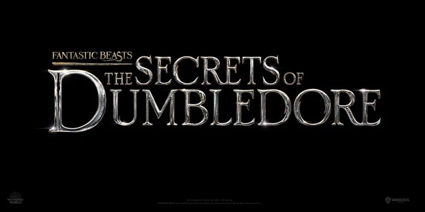 """Fantastic Beast 3 """"The Secrets of Dumbledore"""" Tayang April 2022!"""