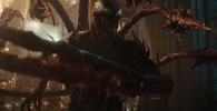 """""""Venom: Let There Be Carnage"""" Nggak Jadi Film Rating Dewasa, Ini Alasannya!"""
