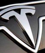 Gugat Tesla Karena Merasa 'Tertipu', Pria Ini Menang dan Dapat Uang Rp3,3 Miliar