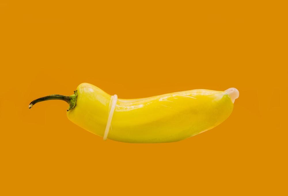 Kondom, alat kontrasepsi