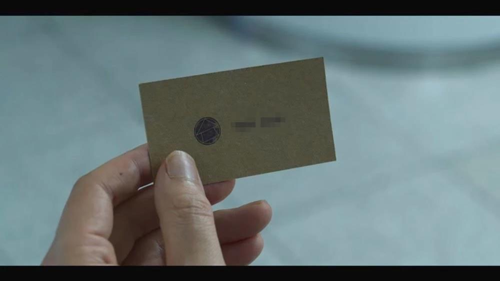 Squid Game Bikin Netflix Terancam Didenda, Nomor di Kartu Ternyata Bisa Ditelpon!