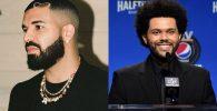 Universitas di Kanada Ini Punya Matkul Khusus Untuk Pelajari Drake dan The Weeknd!