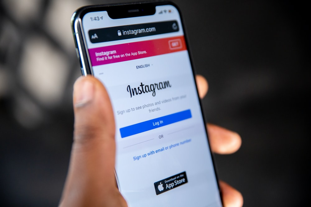 Panen Kritik, Instagram Tunda Pengembangan Aplikasi Instagram Versi Anak