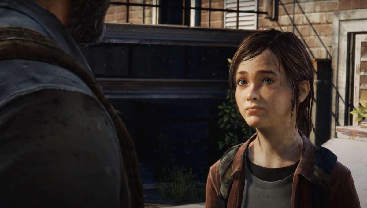 HBO Pamerkan Tampilan Perdana Tayangan Adaptasi The Last of Us