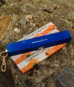 Kolaborasi Humblezing x Adieu Living Hadirkan Incenste Stick dengan Burner Portable Ramah Lingkungan