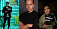 Puncak Sundance Film Festival : Asia 2021, Awards Night dan Jury Prize Untuk Pemenang Kompetisi Film Pendek