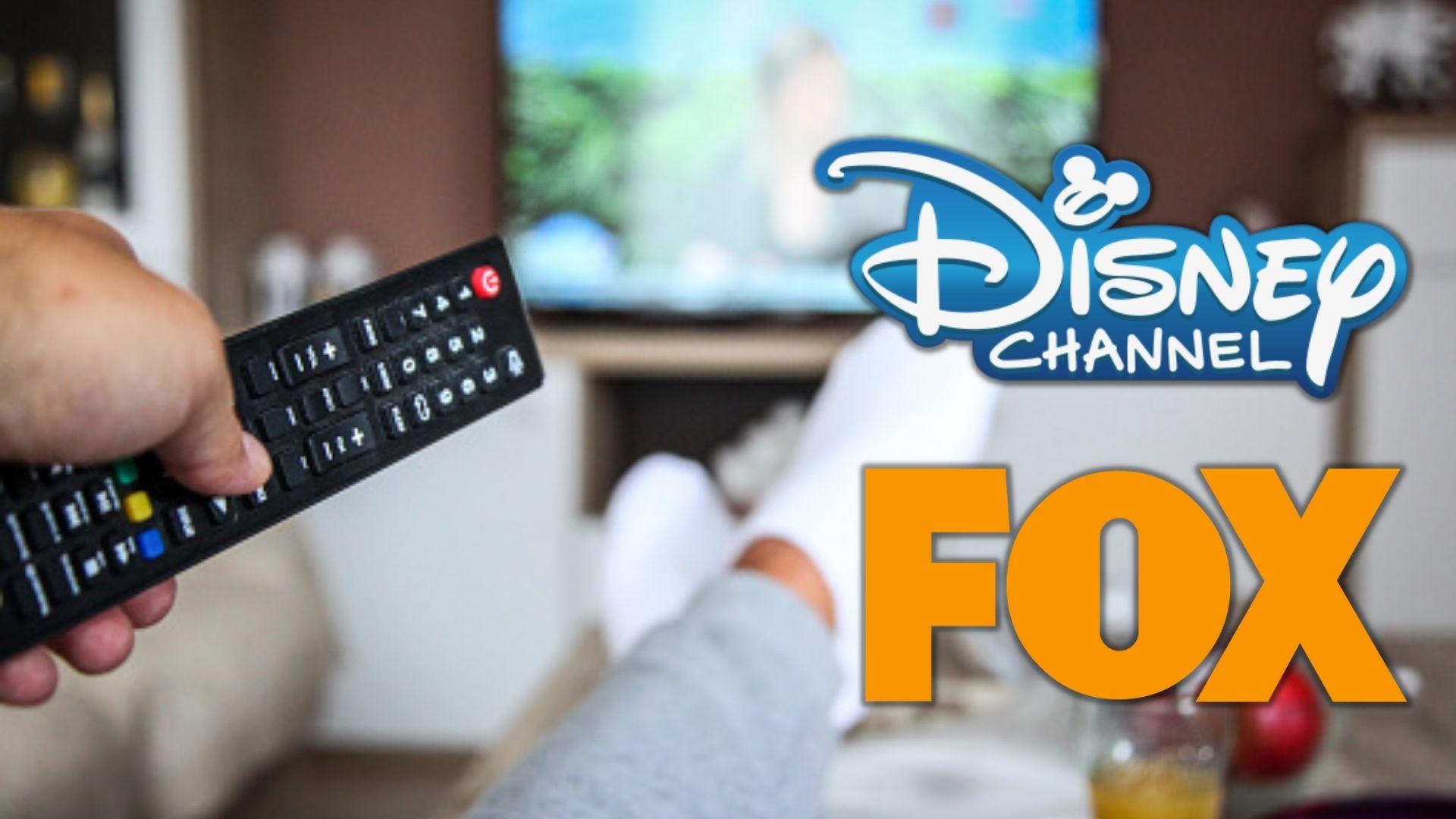 Mulai Hari Ini, 18 Channel TV Kabel Setop Tayang di Indonesia, di Antaranya Disney dan Fox
