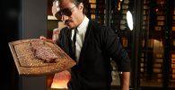 "Salt Bae ""Nusret Gökçe"" Dikecam Usai Menjual Steak Seharga 12 Juta!"