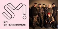 SM Entertainment Buka Audisi Idola di Indonesia