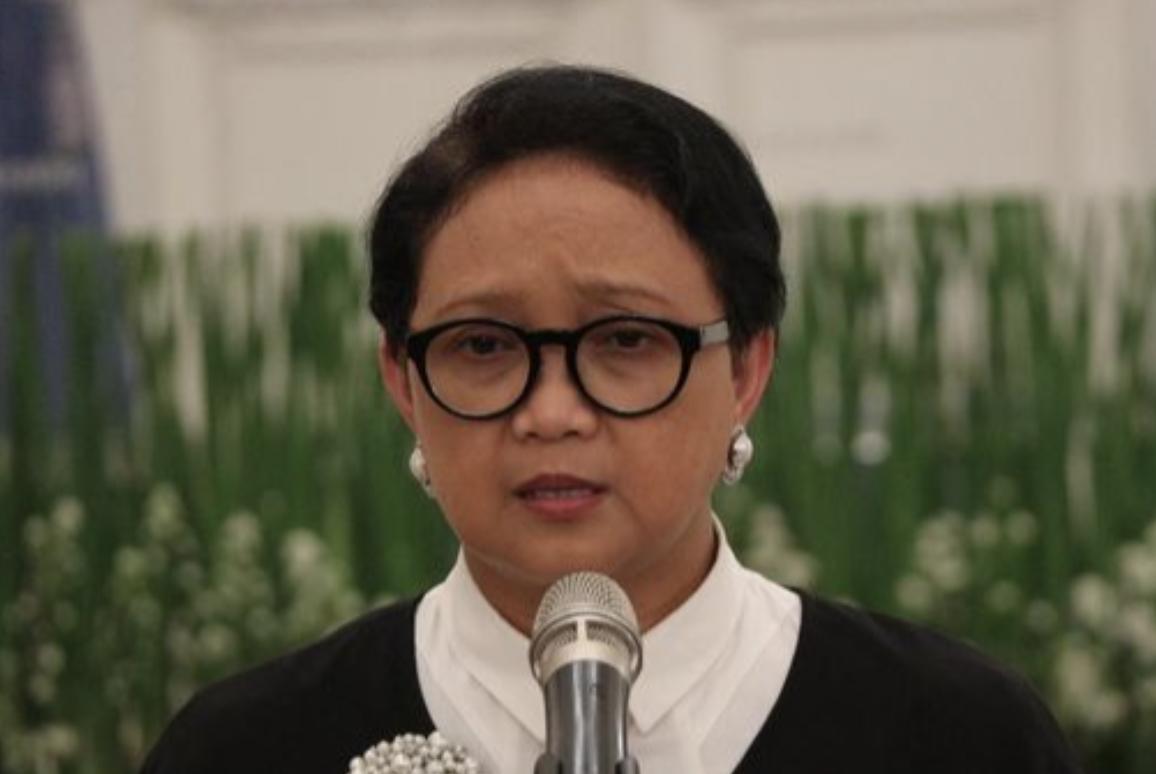 Orang Indonesia Bakal Boleh Masuk Inggris, Nggak Lagi Harus Karantina!