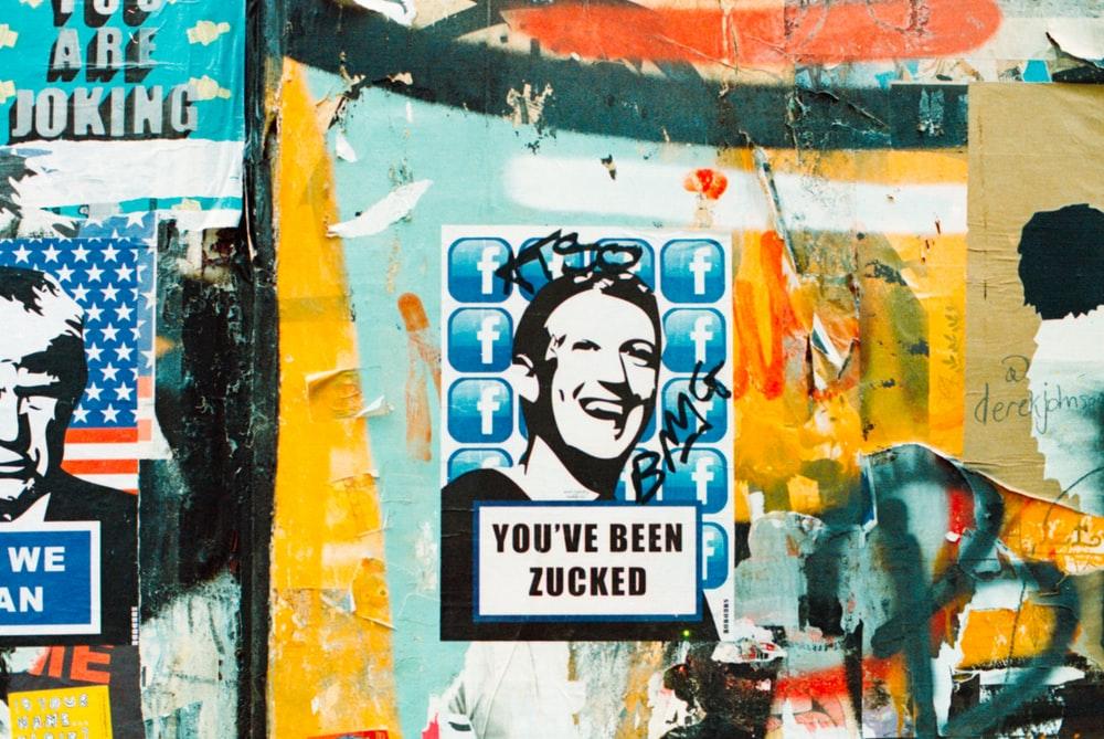 Facebook Minta Maaf Atas Gangguan, Pastikan Data Pengguna Aman