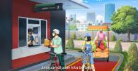 McDonald's Indonesia Rilis Video Kampanya Terbaru, Kesetaraan Jadi Pesan yang Tersirat!