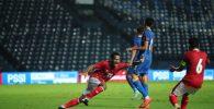 Indonesia Bungkam Taiwan 2-1 di Kualifikasi Piala Asia 2023
