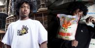 Bujangan Urban Rilis Koleksi Merchandise Baru, Suarakan Keresahan di Masa Pandemi