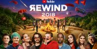YouTube Berhenti Bikin Video Kompilasi YouTube Rewind, Ini Alasannya!
