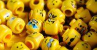 Lego Akan Hapus Bias Gender dari Mainannya, Hindari Bully Anak Laki-Laki Karena Gunakan Mainan Perempuan