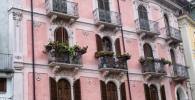 Rumah Murah di Italia, Harganya Nggak Sampai Sepiring Nasi Padang!