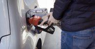 Penjualan Motor dan Mobil Bensin Bakal Dihentikan Mulai Tahun 2040