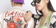 PLAYHOOD Kini Tersedia di Indonesia, Cek Koleksi Knitwearnya di Sonderlab!