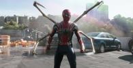 'Spider-Man: No Way Home' Bakal Jadi Akhir dari Trilogi dan Franchise, Begini Kata Tom Holland!