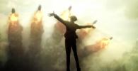 Trailer 'Attack on Titan Final Season Part 2' Rilis, Ungkap Tanggal Tayangnya!