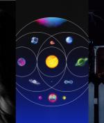 """Adele Comeback dengan Album Baru, Payung Teduh Sebarkan Petuah dengan """"Suar"""" [Friday Music Selection]"""