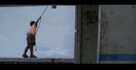 Film Pendek 'Laut Memanggilku' Menang Sonje Award di Busan International Film Festival
