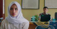 """Film Indonesia """"Yuni"""" Maju ke Oscar 2022, Wakili Tanah Air!"""