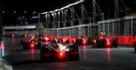 Formula E 2022, Jakarta Resmi Jadi Tuan Rumah!