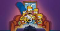 Menonton The Simpsons Dapat Menghasilkan Uang 126 Juta? Begini Caranya!