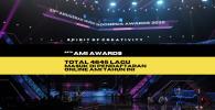 "Anugerah Musik Indonesia ""AMI Awards"" Kembali Digelar, 'Spirit of Creativity' Jadi Tema Utama!"